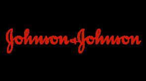 1024px_JohnsonandJohnsonLogo_svg.png