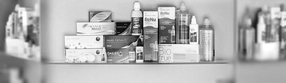 Spotrebiteľské produkty