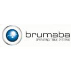 brumaba