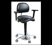 Chirurgo kėdė  Balance Plus B