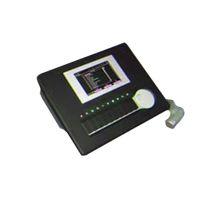 Elektroterapijos prietaisas HC UNISTIM: