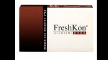 FreshKon Alluring Eyes®