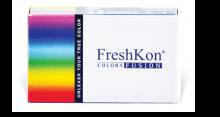 FreshKon Sparklers®