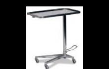 Instrumentavimo stalų rinkinys 616148