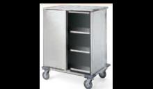 Medicininis transportavimo vežimėlis 616051