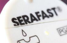 SERAFAST chirurginis siūlas