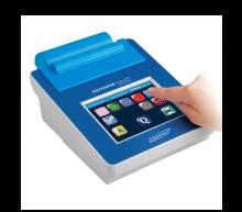 Spirometras Datospir Touch Diagnostic D