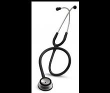 Stetoskopas Littmann Classic II S.E. 32415