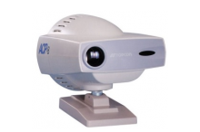 Vaizdo projektorius ACP-8EM
