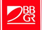 bbrg_logo.png