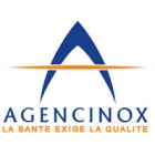 http://www.agencinox.com/
