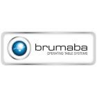 http://www.brumaba.com/