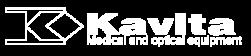 Kavita.com